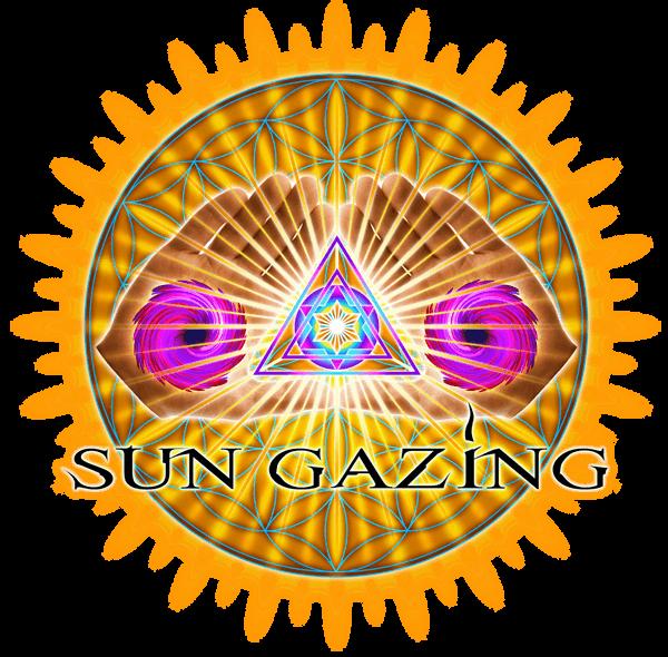 Le Sungazing et notre dimension énergétique SG_OrangeLogo600-1