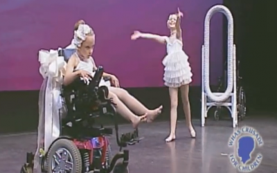 These Two Sisters Take The Stage and Leave The Whole Audience In Tears.