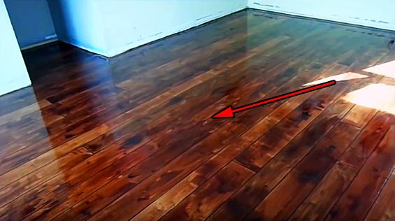 How To Make ... - How To Make Wood Flooring €� Gurus Floor
