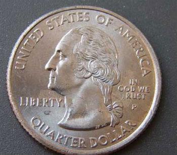e pluribus unum penny 2009 value