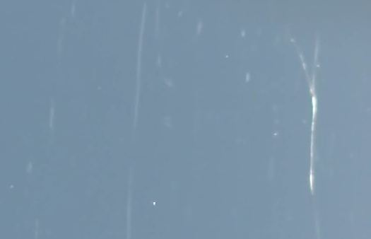 Screen Shot 2015-11-11 at 3.44.21 PM
