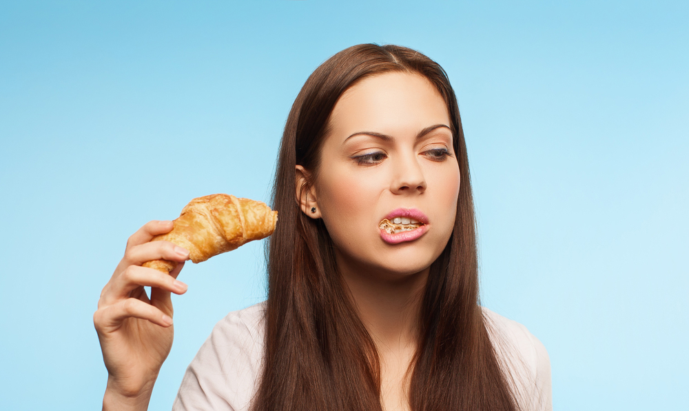 Are You Really Annoyed By The Sound Of Chewing? Apparently THIS Is The Reason Why!