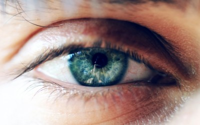 Scientist Make A Profound Discovery About Blue-Eyed People