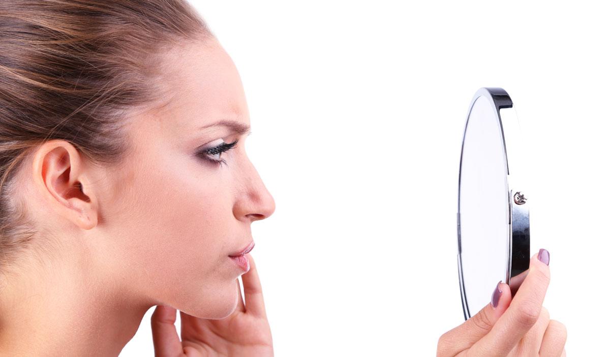 Facial hair removal tips, pics of dick piercings
