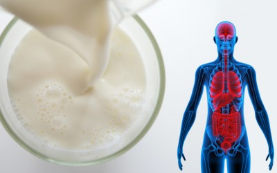 Scientists Are Warning People That This Type Of Milk Is Linked To Causing Cancer. I Had No Idea.