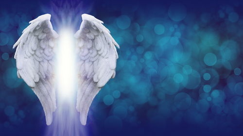 8 Clear Signs You Are An Earth Angel Incarnated On This