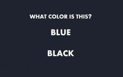 The Majority of The Population Can't Pass This Difficult Color Quiz. Can You?