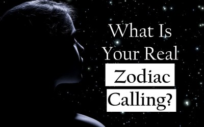 Quiz: What Is Your Actual Zodiac Calling? Find Out.