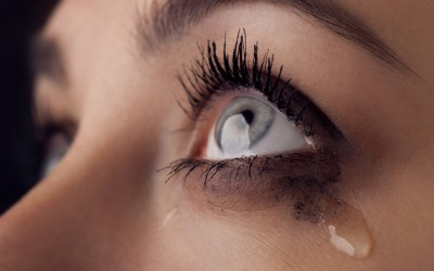 Apparently Everyone Who Sheds Tears During Movies All Share This One Trait In Common