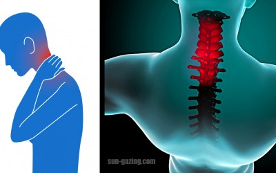 If You Have Neck Pain Or a Stiff Neck This Simple Trick Will Give You Instant Relief In Only 90 Seconds