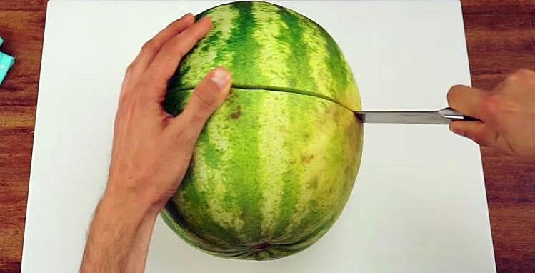 watermelonforweb