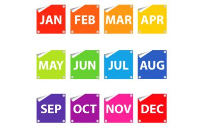 Ladies: This Is What The Month You Were Born In Reveals About You. Let us know your results in the comments below.