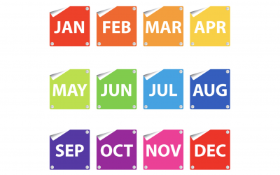 Ladies: This Is What The Month You Were Born In Reveals About You.