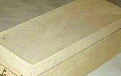 His Wife Had A Secret Box That He Was Forbidden To Open But Right Before She Died She Revealed The Truth!